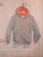 1 5-0 4 куртка детская