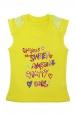12-533-046п футболка детская