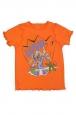 12-612-046п футболка детская