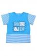 12-621-043в футболка детская