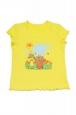 726-018п блуза детская