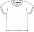 ач 801 футболка белая
