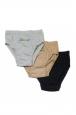 06-402-018п комлект одежды ясельный