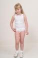09-341-050 комплект одежды ясельный