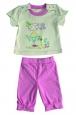12-605-046в комплект одежды ясельный
