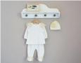 КН14-И Комплект для новорожденных