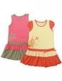 0 9-11 платье детское
