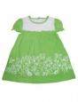 010-1 платье детское