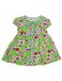 010-10 платье детское