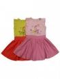 010-11 платье детское