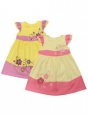 010-12 платье детское