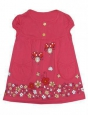 09-26к платье детское