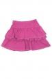 12-528-018 юбка детская