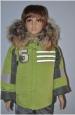 3010 куртка