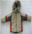 3018 куртка