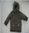 3036 куртка