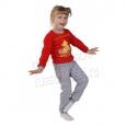 У14-359 Комплект детский