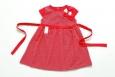 09-36к платье