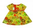 910-15 платье