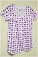 есе-011 пижама женская