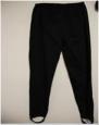 е-002 брюки мужские