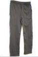 е-003 брюки мужские