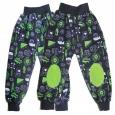17-408 брюки детские