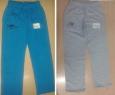 м 122 брюки для мальчиков