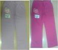 м 221 брюки для девочки