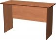 Стол письменный, разм.1200Х600Х750