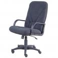 Кресло «МЕНЕДЖЕР»