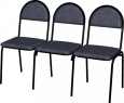 Блок стульев «Стандарт»