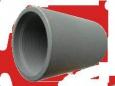 Круг d 18 мм с термодиффузионным цинковым покрытием
