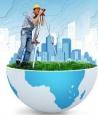 Составление смет напроведениеинженерно-экологических изысканий