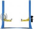 Подъемник электрогидравлический ТD3500 г/п 3.5т