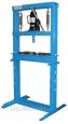 Пресс гидравлический напольный АТВ-10П