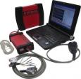 Диагностический сканер «ScanTronik2»