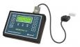 Портативный сканер «Автоас-F16» Can