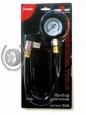 Прибор измерения давления топлива (16 клап.)