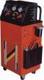 Установка для замены масла в АКПП GA-322