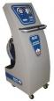 Установка SL-037M для промывки систем охлаждения
