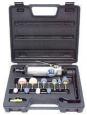 Пневмошлифовальная машина ST-7733 MK