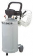 Набор HG-33026 для маслораздачи, пневматический