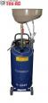 Установка маслосборная «Remax» V-2085, бак 70л, воронка, щупы
