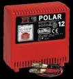 Зарядное устройство «Polar» 12
