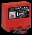 Зарядное устройство «Polar» 15
