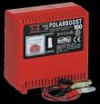 Зарядное устройство ««Polar»boost» 100