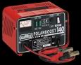 Зарядное устройство ««Polar»boost» 140