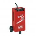 Пуско-зарядное устройство «Major» 320