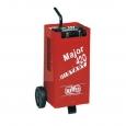 Пуско-зарядное устройство «Major» 420